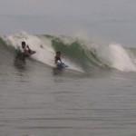 ss-bodyboard-waves